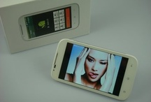 Android 4.0 Dualsim Phone A5 Phone Ultrafast MTK CPU  / Android A5 Phone Ultrafast MTK CPU