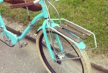 bikes by teme