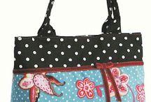 Bags le borse che vorrei / Bags le borse che vorrei