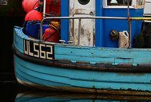 boats n bits