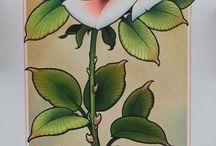 Baroum tattoo