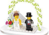 Lego! / Cool Lego -related stuff :)