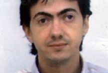 Cesar Muro