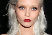 Maquillage-