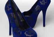 Shoez!*