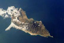 Socotra / Island