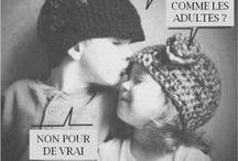 Love, love, looove...