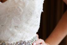 wedding / by Alison Emmert