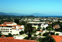 Califórnia 2016