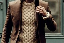 clothes for hot men  / by TruGrace Fashion