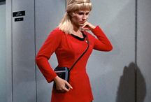 Star Trek TOS / Concept to completion of Star Trek OS cosplay