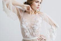 платья  прекрасные