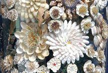 Ocean Jewels