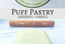puff pastry 1