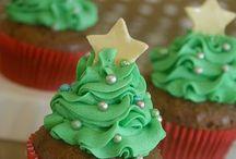 For Christmastime / All things Ho, Ho, Ho!
