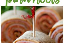 flatbread wraps healthy