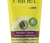 Love Your Planet Skincare Products From The Makers of Glysolid Skin Cream / Love Your Planet Products contain no artificial/synthetic fragrances or color. They contain no silicones or mineral oil based ingredients, and they are suitable for vegans. Natural cosmetics certified by NATRUE, the International Natural and Organic Cosmetics Association in Brussels, Belgium.