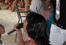 Ary Roby Matrimonio a Trieste Sandra Stefano / Ary Roby Intrattenimenti Musicali Matrimonio Musica Trieste Wedding Party Ricevimento Nozze