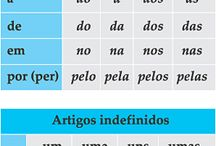 dicas em portugues