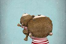 Cuty Teddys
