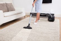Home cleaning services in gurgaon