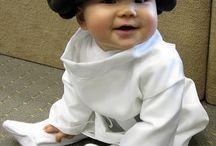 Princess Leia <3