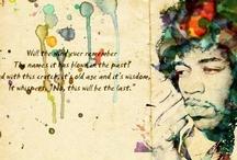 Music.Life.