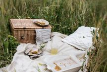 All about Picnic