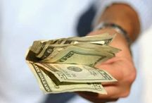 dinero,fortuna