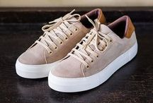 Feners premium sneakers