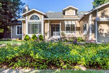 9615 Lakewood Drive, Windsor CA: For More Information Contact Jonathan Bruington 707.328.8261