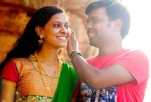"Wedding Photography in Thanjavur / Prince started wedding photography 2 years ago. ""Currently, I'm based in tamilnadu but I travel anywhere work takes me, in fact this is one of the aspects I love the most about my work."",has covered weddings in many cities My illustrative style is a blend of Traditional documentary, fine art and candid photography which ensures you get the photos you really want. Be it a small intimate affair or a grand event, I am focused entirely on capturing your celebration."