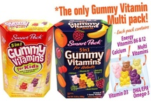 Products  / http://gummyvitaminblog.com