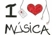 Letra de Músicas..