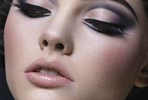 Makeup / by Michelle Herrero