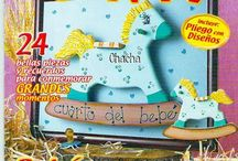 Revistas-Bebes