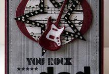 SU Rock Baby