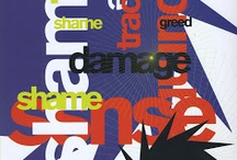 Brodys' Typography