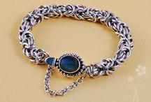 Viking šperky