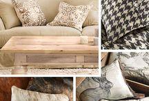 The Greenhaus Blog / by Arhaus Furniture
