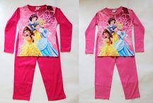 Akciós új gyerekruhák / Itt új gyerekruhákat vehetsz hihetetlenül kedvező áron! A készlet véges, érdemes sietni, hogy ne maradj le erről a fantasztikus lehetőségekről.