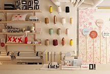 Shop_Deco