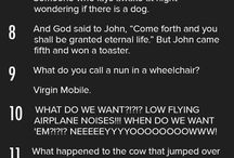haha funnies!!!