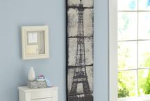 REDECORATION IS A MUST WITH THIS :)