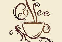 Coffee / Καφε´