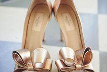 Awesome shoes / Shoes