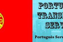 Portuguese Translation Services provider / TridIndia leading Portuguese Translation  and interpretation services provider in India providing top-quality Portuguese Translator services.