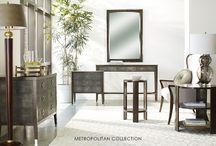 JC Modern - Metropolitan collection