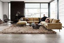 Design & indretning