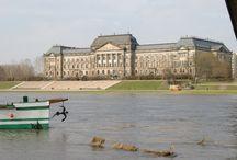 Berlin/dresden / ive also been a short visit in berlin 5-6 years ago